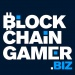 Get the latest news and analysis on the world of the blockchain at BlockchainGamer.biz