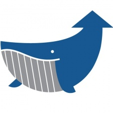 Mobile tools provider Game of Whales raises $2 million