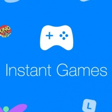 In-app purchases come to Facebook Instant Games
