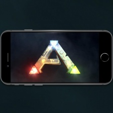 Ark: Survival Evolved set to touch down on mobile as a free-to-play title this spring