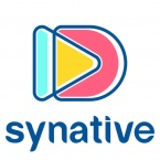 How Synative's streaming tech aims to fix mobile's UA challenges through playables