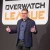 Epic Games hires Overwatch League commissioner Nate Nanzer to drive esports