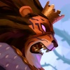 Armello launches on iOS and Android