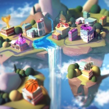 The Sims creator Will Wright working on new mobile game Proxi