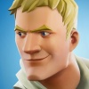 Fortnite mobile grosses $25 million in first month