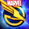 Superhero hot: The making of Marvel Strike Force