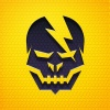 Madfinger's Shadowgun Legends launches globally on Android and iOS