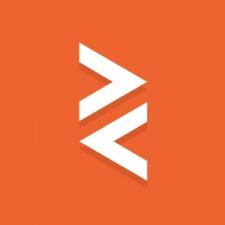 Snapchat snaps up UK cloud-based HTML5 game engine PlayCanvas
