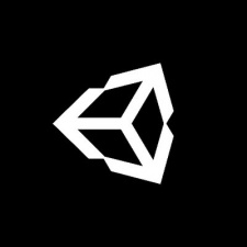 Nested prefabs come to Unity preview at long last