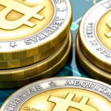 Facebook reveals new digital currency Libra