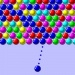 Bubble Shooter bursts through 50 million download mark