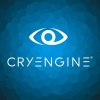 Crytek adopts Unreal Engine-like royalty-based business model for CryEngine