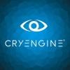 Crytek adopts Unreal Engine-like royalty-based business model for CryEngine