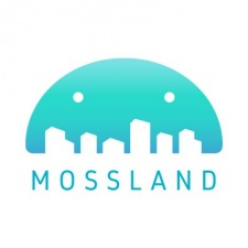 South Korea's Reality Reflection launches ICO for AR game Mossland