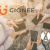 ALAX signs blockchain games distribution deal with OEM Gionee