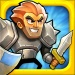 Robot Entertainment pulls the plug on Orcs Must Die! Unchained, Hero Academy 1 and 2