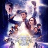 A breakthrough moment for virtual reality? Ready Player One hits cinemas