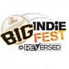 Developers have until next Friday to be involved in the Big Indie Fest