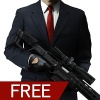 Hitman Sniper racks up 10 million players