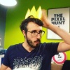 Indie Spotlight: Pixel Hunt's Florent Maurin on Bury me, my Love and trading journalism for games development