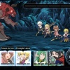 Crunchyroll launches its first anime-based mobile game Memoria Freese in the West