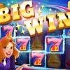 "Big Fish Casino constitutes ""illegal gambling"", rules US federal appeals court"