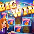 "Big Fish Casino constitutes ""illegal gambling"", rules US federal appeals court logo"