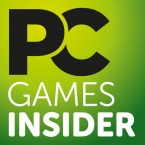 PC game news and insights logo