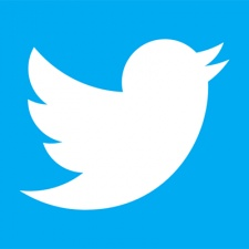 More than two billion tweets were posted about games last year