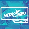 The Walking Dead's Skybound launches games publishing division