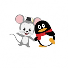 Tencent partners with Age of Learning to bring ABCmouse English curriculum to China