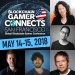 Refereum, Reality Clash, Lucid Sight and more to speak at Blockchain Gamer Connects San Francisco 2018