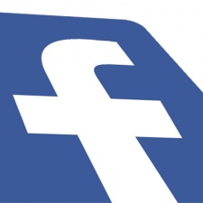 Facebook tests playable ads on news feed