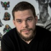 Indie Spotlight: Eldring Games' Dan Olsson on overcoming adversity and taking risks