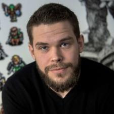 Indie Spotlight: Eldring Games' Dan Olsson on overcoming adversity and taking risks