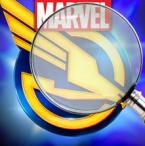 How does Marvel Strike Force monetise?