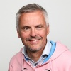 Rovio's investor relations chief exits
