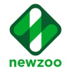 Newzoo's drops 2018 global games industry revenue forecast by $3 billion
