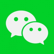The Weekly: WeChat mini-games success, South Korea's regulatory struggles, and the mobile app economy's second act