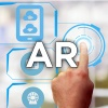 Tools firm The Game Creators launches AppGameKit AR