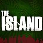 The Island: Survival Challenge logo
