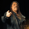Guns of Boom partners with Machete actor Danny Trejo for special event and promotions