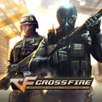 Sony Pictures teams with Smilegate for Crossfire film adaption