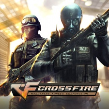 CrossFire dev Smilegate closes Berlin office after just over one year