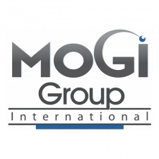 Meet MoGi Group at Quo Vadis in Berlin