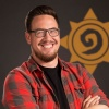 Former Hearthstone game director Ben Brode opens new studio Second Dinner