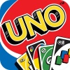 Mattel163 teams up with South Korean boy band BTS for UNO! Mobile event