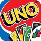 UNO! logo