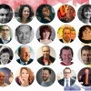 British Games Institute names 20 new advisory board members