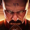 Tencent revives Red Alert game series for mobile